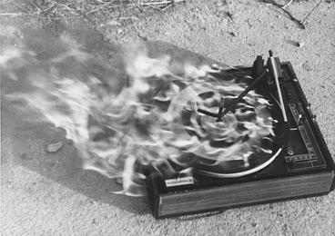 burning_turntable
